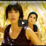 ENDE – Thriller – in voller Länge