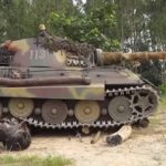 Ferngesteuerte Militär Geräte – wie echt