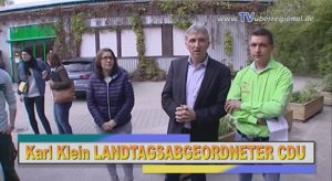 Freudensprung Obstbau Dielheim Kraichgau Heimservice #freudensprung #obstbau #kraichgau #videoproduktion_döll #tvüberregional #politik #tv #cdu
