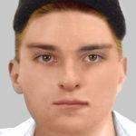 Heidelberg: Trickbetrüger erbeuten wertvolle Kunstgegenstände; Polizei fahndet mit Phantombild nach einem der Täter; Zeugen dringend gesucht