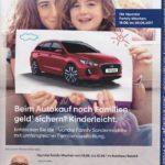 Auto Angebote – FÖRDERMITTEL nutzen – Autohaus Ranaldi Wiesloch – nur bis 30.06.2017