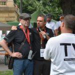 Skandal bei der ARD: Preisverfall bei Freien und Geldsegen für Gesichter