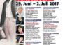 MUSIKFEST SPEYER – Reformation mit Mendelssohn – Deutsche Staatsphilharmonie Rheinland-Pfalz