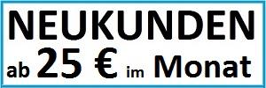 NEUKUNDEN AB 25 EURO im MONAT, #neukunden_gewinnen, #neukunden_bekommen, #wie_bekomme_ich_neukunden, #tvueberregional_videoproduktion, #hockenheim, #wiesloch, #walldorf, #heidelberg, #mannheim,