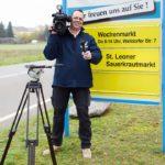 Wohnung für Presseberichterstatter gesucht, Raum Waghäusel, Altlußheim, Reilingen bis Dielheim und Balzfeld
