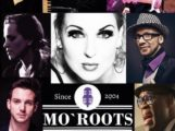 LADENBURG: MO`ROOTS LIVE-MUSIC-SESSION mit Susan Horn und Special Guests am 07.11.2017