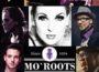 LADENBURG: im Fodys Fährhaus die letzte MO`ROOTS LIVE-MUSIC-SESSION in 2017 mit Susan Horn und Special Guests am 07.11.2017
