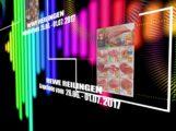 REWE REILINGEN ANGEBOTE vom 26.06. bis 01.07.2017