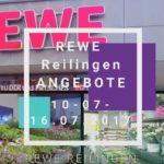 Angebote Rewe Reilingen Hauptstraße 103, vom 10.07 bis 16.07.2017
