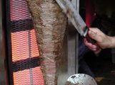 Döner Kebab – Wikipedia Erklärung