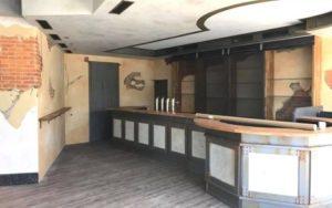 WIESLOCH PALATIN: Neue Hotelbar-Eröffnung am 21.07.2017 PARTY Live-Musik von As Far As Low und Tais. ALLE BÜRGER WILLKOMMEN - nicht nur Hotelgäste. Autogrammstunde von SV Sandhausen!