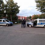 Wiesloch, Rhein-Neckar-Kreis: Patienten aus PZN Wiesloch entwichen