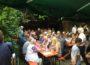 Gründungsfest Bürgerhaus zum Löwen in Rheinsheim