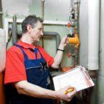 Die Heizungsanlage für in 2 Monaten JETZT FIT MACHEN – Heizung Sanitär Krämer Reilingen