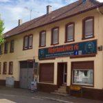 Philippsburg – Rheinsheim: Bürgergenossenschaft feiert Gründung, Freitag, 21. Juli, ab 18 Uhr, zahlreiche Leckereien, buntes Festprogramm, Feuerwehr löscht Ihren Durst. Legen auch Sie kleines Geld in die Genossenschaft und lassen es zum großen Geld werden.