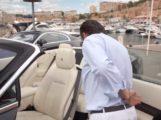 Supercars Das bizarre Geschäft mit Luxusautos Doku