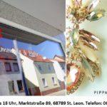 Tag der offenen Tür bei Style Bräutigammode & Mehr am 19.07.17 ab 15 Uhr bis 18 Uhr