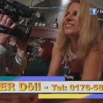 Videoproduktion für jeden, Greenscreen Benutzung ab 50 Euro