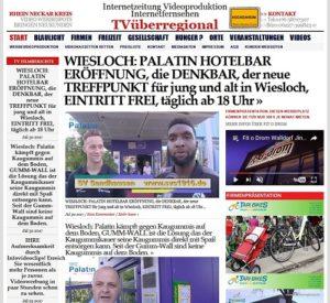 #WIESLOCH_PALATIN_DENKBAR