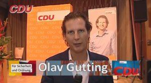 CDU OLAV GUTTING für die Bürger immer erreichbar - Bundestag Deutschland - Waghäusel Lokal, TVüberregional, DöllTV, Deutschland schützen, Schutz für Deutschland, Bürgerschutz durch CDU,