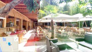 Ihre Veranstaltung in der Eventlocation Premium Restaurant Fodys Fährhaus Ladenburg, Catering, Partylocation, Festsaal, bis 2000 Gäste finden in dieser Party Location Platz und können ohne Wartezeiten versorgt werden.