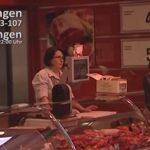 Rewe Reilingen, Angebote ab 28.01. bis 02.02.19