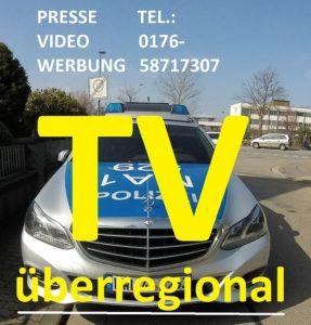 TVüberregional, Oliver Döll, Videoproduktion, Internetzeitung