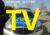 TVüberregional, Oliver Döll, Videoproduktion, Internetzeitung,