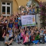 HEIDELBERG Zooschule erneut als Projekt der UN-Dekade Biologische Vielfalt ausgezeichnet!