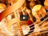 Die Macht der Musik – Manipulation durch Musik