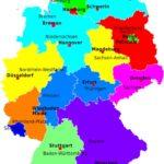REILINGEN: DIE GEMEINDE INFORMIERT, Informationen zur Bundestagswahl