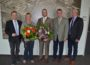 Ehrentag als Dankeschön der Stadt Hockenheim