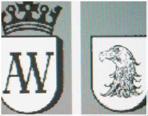 Stadtteilverein Alt Wiesloch