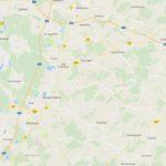 WOHNUNGSSUCHE – 1000 € BELOHNUNG: Im Gebiet Walldorf bis Angelbachtal, Sinsheim suchen 2 Mitarbeiter von TVüberregional JEWEILS eine 2 Zimmer, Küche, Bad, Wohnung bis 400 € warm je Wohnung!