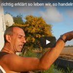 Thomas Häfker: Autark Leben richtig erklärt so leben wir, so handeln wir