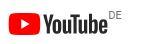 Youtube Döll, Youtube TVüberregional, Videofilme TVüberregional, TV überregional.de, Döll TV, Döll Video, TV fernsehen, Preisliste TVüberregional Videoproduktion, Onlinezeitung