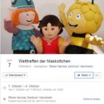 Veranstaltungen Rhein Neckar Kreis, Was wann wo, Termine, TVüberregional
