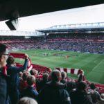Neu in Dortmund: Jeremy Toljans Kampf um einen Platz im Team