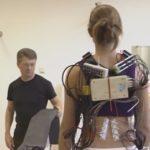 Die wahren Ursachen von Rückenschmerzen | Odysso | SWR