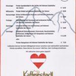 Täglich TIROLER Mittagstisch von 11.30 Uhr bis 14 Uhr in Dielheim,Erlenbachhof 1, Freudensprung´s Hofstadl.