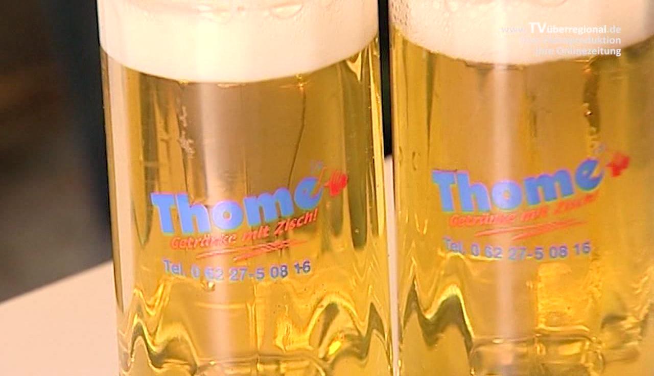 Tolle Getränke Brühl Bilder - Die Designideen für Badezimmer ...