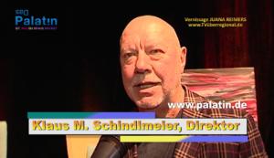 Klaus M Schindlmeier, Palatin, Best Western Plus Hotel Wiesloch, TVüberregional Videoproduktion, Werbevideos, Neukunden gewinnen (12)