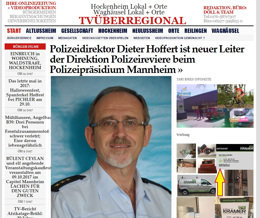 polizei mannheim neckarstadt