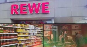 Rewe Reilingen, Einkaufszentrum Reilingen, Rimmler OHG, Rewe, Arbeitsplätze in Reilingen, Heimservice Reilingen, Gesund essen in Reilingen, Rollstuhlservice Reilingen, Rewe Werbevideoproduktion Oliver Döll, TVüberregional, Angebote REWE REILINGEN vom 02.10. bis 07.10.2017. Payback nicht vergessen und viel Geld zurück bekommen: Durch GUTSCHRIFTEN ! Siehe Filmbeitrag. Noch mehr Info hier: http://www.REWE-REILINGEN.tvueberregional.de LIKE und TEILE unsere REWE SEITE: https://www.facebook.com/rewereilingen/ Mitarbeiter im REWE in der Gemeinde Reilingen gesucht. Stellenangebote im Rewe in Reilingen
