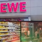Angebote REWE REILINGEN vom 02.10. bis 07.10.2017 – denk an PAYBACK, GUTSCHRIFTEN bekommen