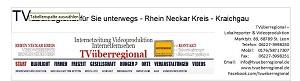 Briefkopf TVueberregional Videoproduktion, Internetzeitung, Döll Sozialmediaagentur 300px