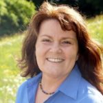 Claudia Steudle – Der ganzheitliche Weg