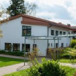 Martinsumzug 15.11.2017, Kindergarten Horrenberg / Grundschule Horrenberg