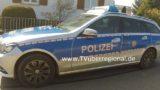 """Ermittlungsgruppe """"Römerstraße"""" legt erste Ergebnisse vor"""