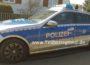 Oftersheim: 33-Jähriger mit über 1,4 Promille und ohne Führerschein unterwegs